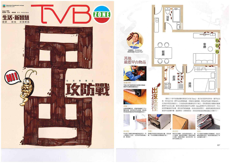 TVB-1