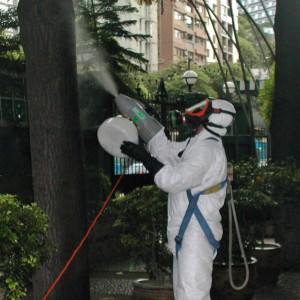 滅治植物害蟲-1.2-01