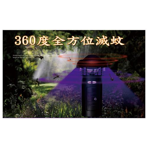 360度-01